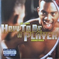 Foxy Brown, Playa, Redman, Master P  o.a. - How to Be a Player