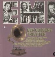 Zarah Leander, Hans Albers a.o. - Der Goldene Trichter