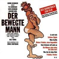 Max Raabe / Torsen Breuer / a.o. - Der Bewegte Mann