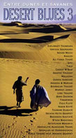 Ali Farka Toure / Khaled / Gig a.o. - Desert Blues 3 - Entre Dunes Et Savanes