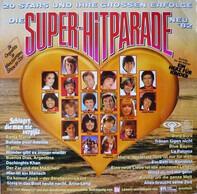 Rex Gildo, Udo Jürgens, a.o. - Die Super-Hitparade '82