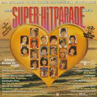 Roland Kaiser, Daliah Lavi, Costa Cordalis a.o. - Die Super-Hitparade '82