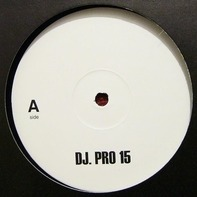 Unkle, Dave Gahan, Hot Chip - DJ. Pro 15