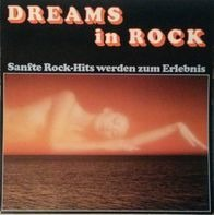 Paul Young, Toto, Bonnie Tyler - Dreams In Rock
