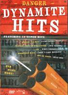 Tricky / Kool & The Gang a.o. - Dynamite Hits