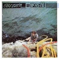 Joy Division, Thursdays, Basczax - Earcom 2