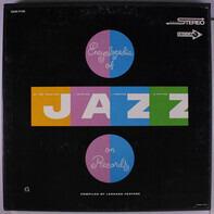 Benny Goodman / Duke Ellington / a.o. - Encyclopedia Of Jazz On Records