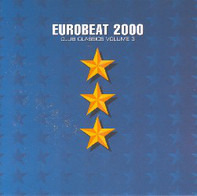 Aphrohead, greenhaus, Frankie Bones a.o. - Eurobeat 2000 (Club Classics Volume 3)