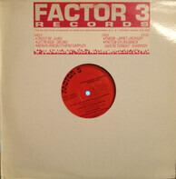 Dr. Dre, Janet Jackson a.o. - Factor 3 #10