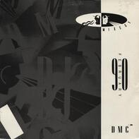 Silver Bullet, Quincy Jones, Adamski - February 90 - Mixes 1