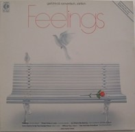 Morris Albert, Nazareth, a.o. - Feelings