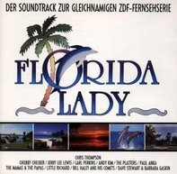 Chris Thompson - Florida Lady