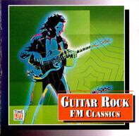 Kiss / Elton John / The Allman Brothers Band a.o. - FM Classics