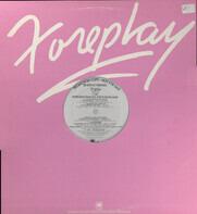 Joe Jackson / Police a.o. - Foreplay #26