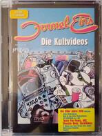 Yazoo / Yello a.o. - Formel Eins - Die Kultvideos
