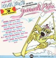Enigma / Vanilla Ice / Roxette a.o. - Formel Eins - Cool Fun!