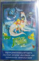 Grace Jones / Barbara Dickson a.o. - Freddie As F.R.O.7. - Original Motion Picture Soundtrack