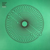 Brett Johnson, Black Joy, Shimiko, Random Factor - Freerange Records Colour Series: Green 04 Sampler