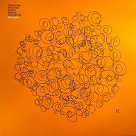 Homerun, Compuphonic a.o. - Freerange Records Colour Series: Orange 05 Sampler