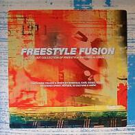 Leila; Bandulu; a.O. - Freestyle Fusion
