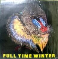 Kano, Jimmy Ross, Ago, Korja, Peter Richard... - Full Time Winter