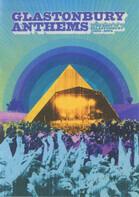 Coldplay / Robbie Williams / Radiohead a.o. - Glastonbury Anthems - The Best Of Glastonbury 1994-2004