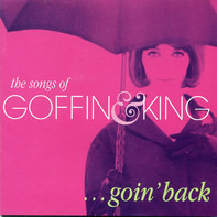 Tony Jackson / Goldie a. o. - Goin' Back - The Songs Of Goffin & King