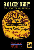 Paul McCartney / Bob Dylan - Good Rockin' Tonight - The Legacy Of Sun Records