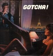 Nik Kershaw, Joan Jett And The Blackhearts, Bronski Beat... - Gotcha!