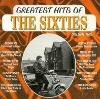 Donovan,Fleetwood Mac,Flower Pot Men, u.a - Greatest Hits Of The Sixties Volume One