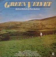 Gloria Hunniford, De Danann a.o. - Green Velvet