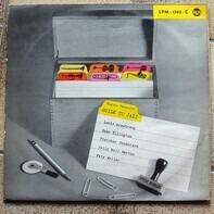 Louis Armstrong, Duke Ellington, Flechter Henderson ... - Guide To Jazz