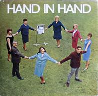 Rob De Nijs, Imca Marina, a.o. - Hand In Hand (8 Gouden Favorieten Voor Het Eerst Op Één Plaat)