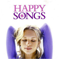 Queen / James Brown / Outkast a.o. - Happy Songs
