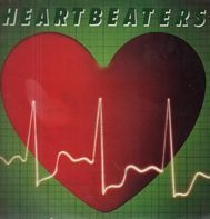 Deniece Williams, Phoebe Snow, Lou Rawls... - Heartbeaters