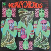 Bo Diddley, Muddy Waters, Washboard Sam, a.o. - Heavy Heads