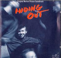 Boy George / Lolita Pop / a. o. - Hiding Out (Original Motion Picture Soundtrack)