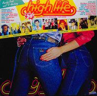 George Michael, Elton John a.o. - High Life