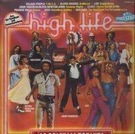 Village People, Abba, Jean Michel Jarre - High Life - 20 Original Top Hits