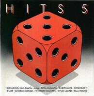 Paul Simon / A-Ha - Hits 5