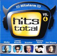 Various - Hits Total Vol. 4