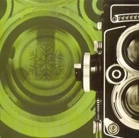 Wheat, No Knife,Cursive,Bright Eyes,Tristeza, u.a - Holiday Matinee CD Compilation Vol. 2