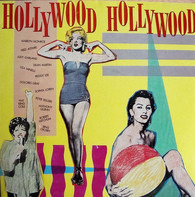 Astaire, Garland, a.o. - Hollywood Hollywood