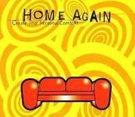 Moby, Earth People, a.o. - Home Again