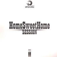 Mathias Kaden, The Cheapers, Tom Clark - Home Sweet Home Session Chapter II