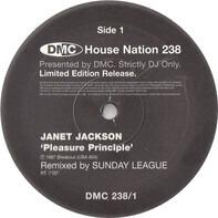House Nation 238 - House Nation 238