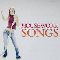 Queen / Ronan Keating / Kylie Minogue - Housework Songs