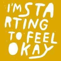 Various Artists - I'm Starting To Feel Ok Vol. 6 - 10 Years Edition Pt. 2