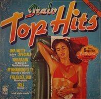 Alice, Stefano Sani, Drupi - Italo Top Hits
