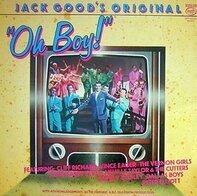 Jack Good - Jack Good's Original 'Oh Boy!'